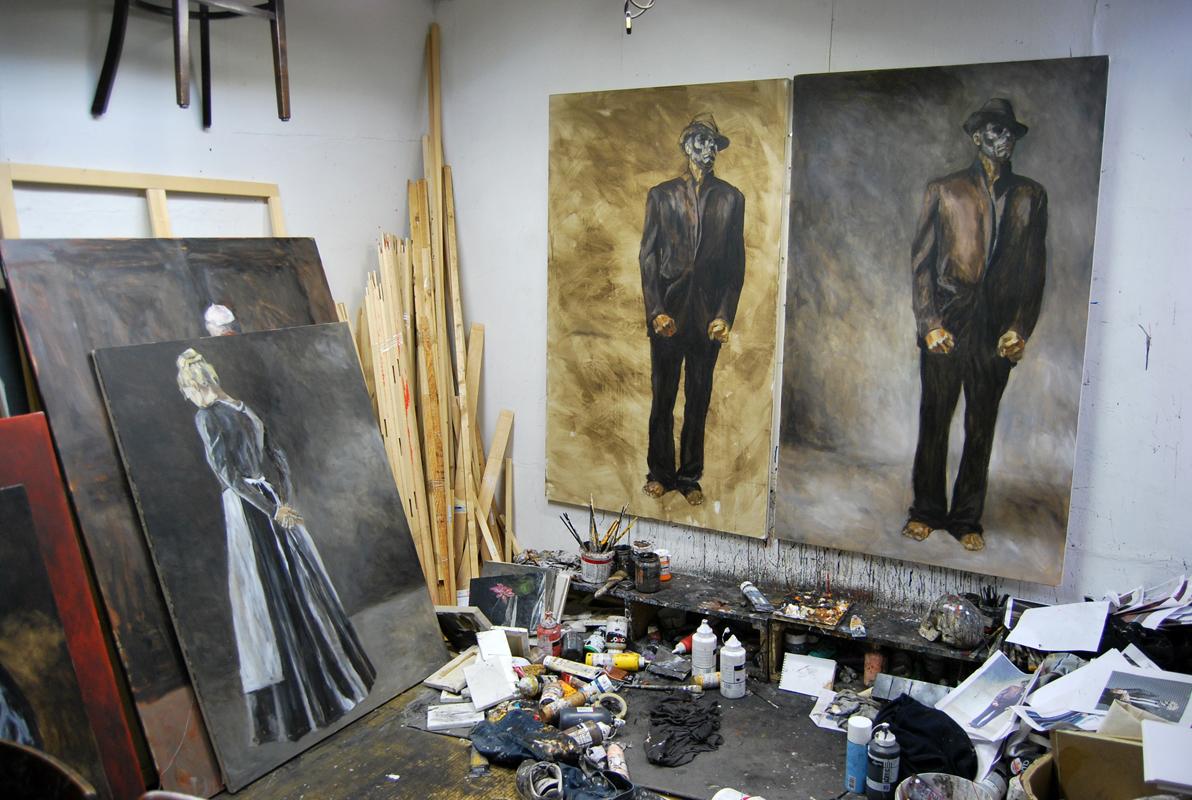 Benjamin Girard-Atelier-2015