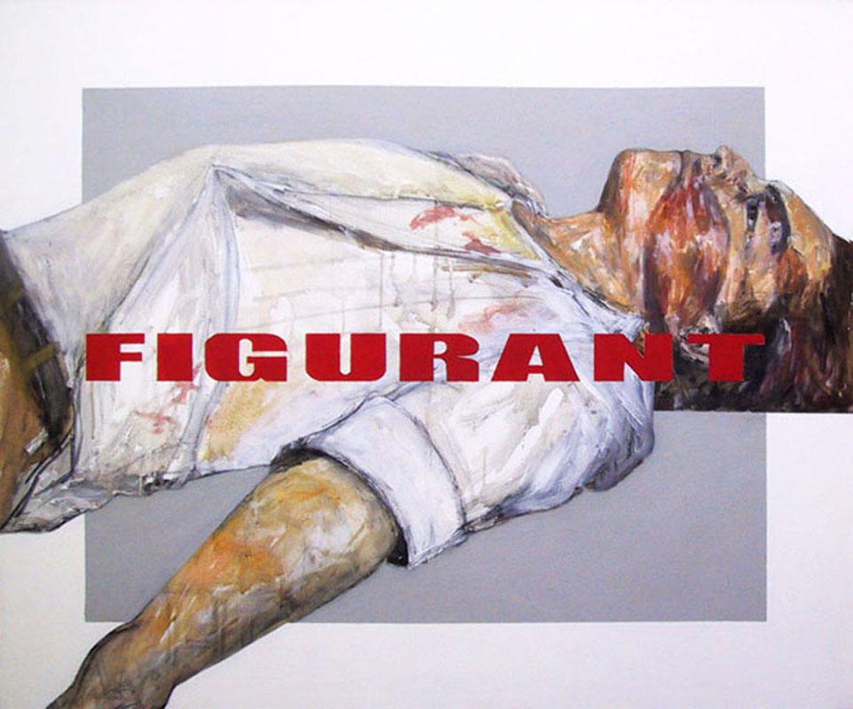 Benjamin Girard- 2002-figurant  copier