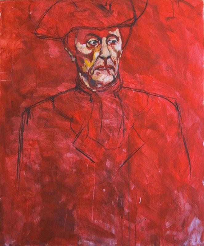 Benjamin Girard- 2002-gulliver