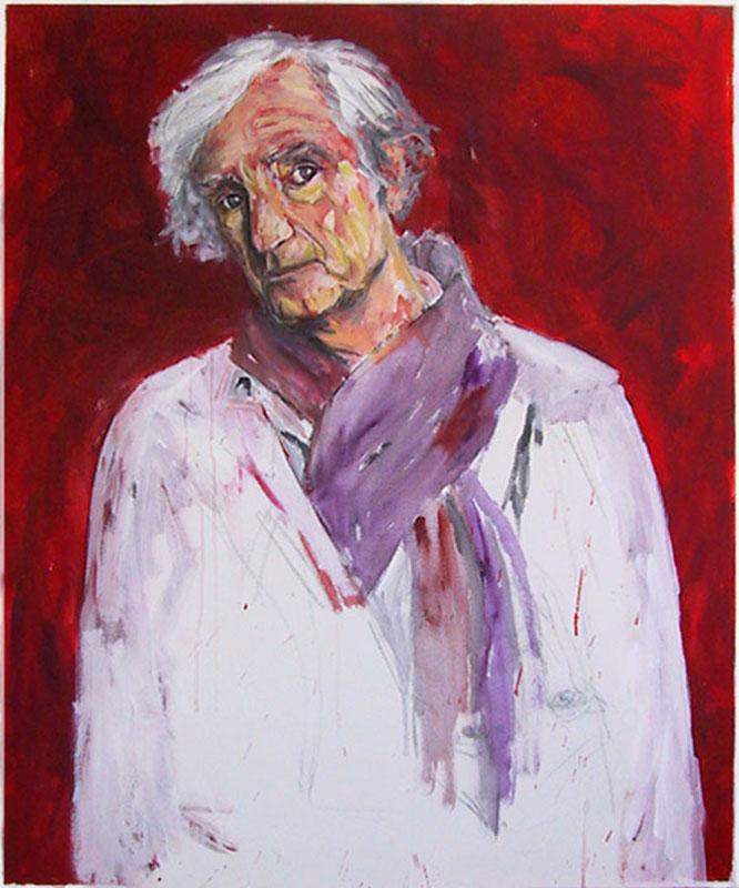 Benjamin Girard- 2002-rezvani