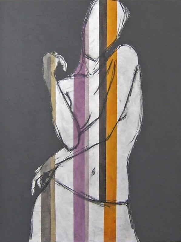 Benjamin Girard -2007 – Vénus