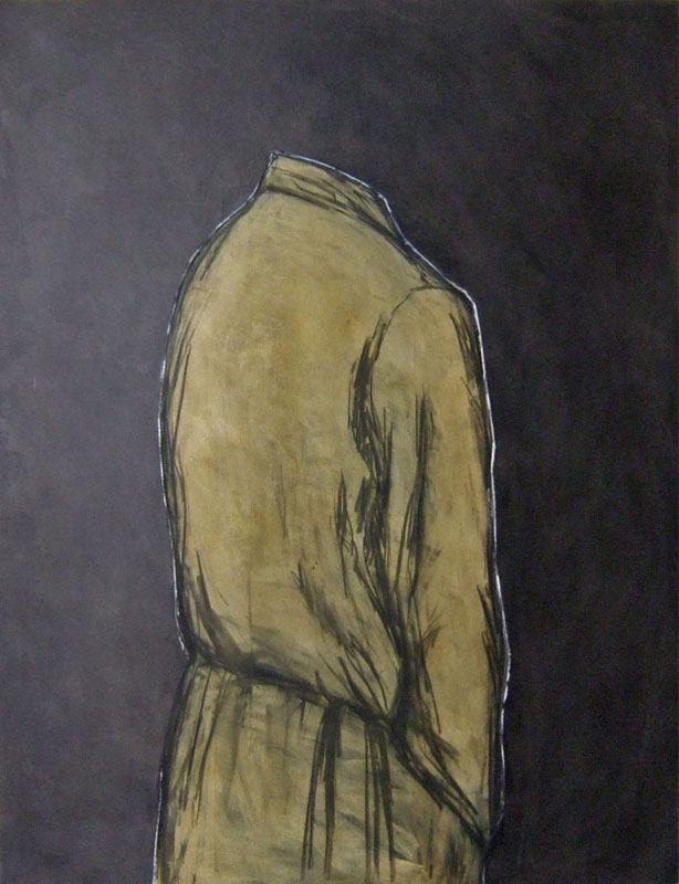 Benjamin Girard -2007 – Zénon