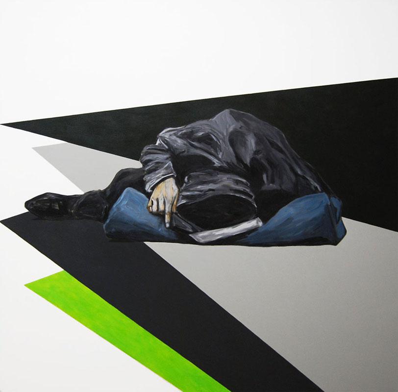 Benjamin Girard-2009-6500000 bis
