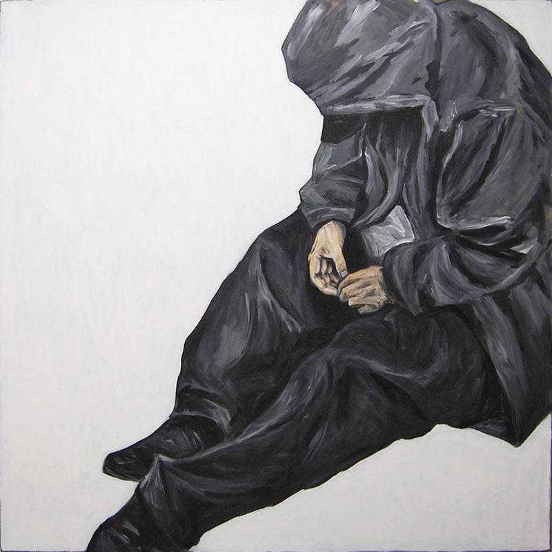 Benjamin Girard-2009-meanstreet 1