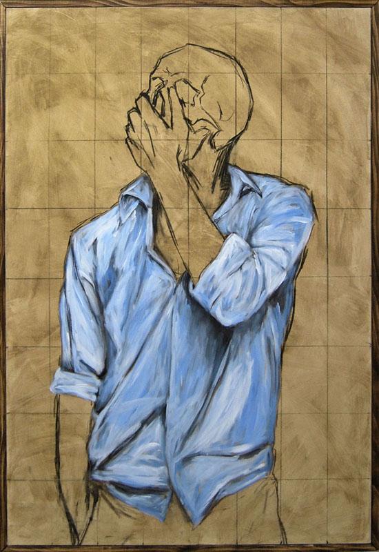 Benjamin Girard-2012 -Sans titre 1