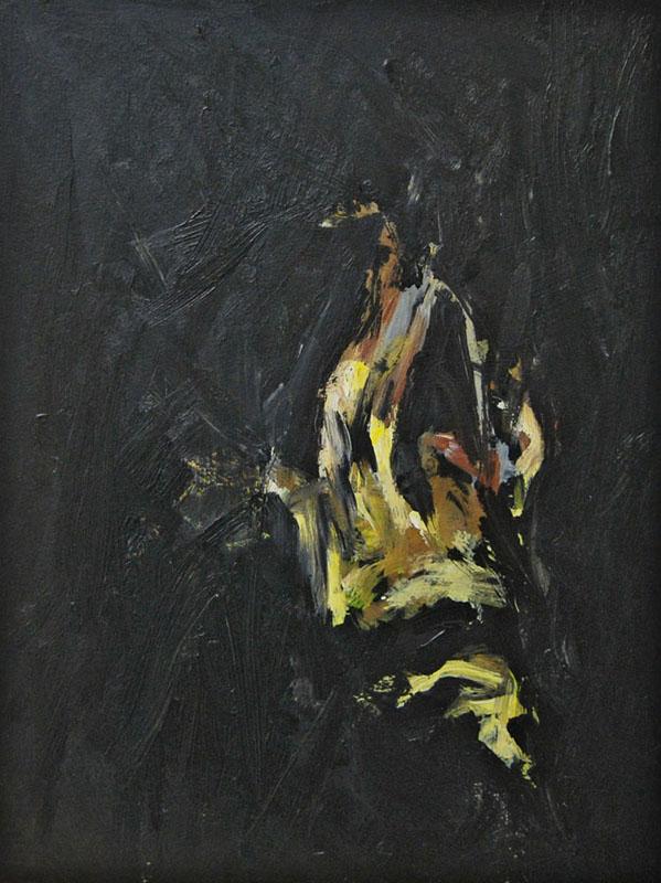 Benjamin Girard-2014-Colosse 45