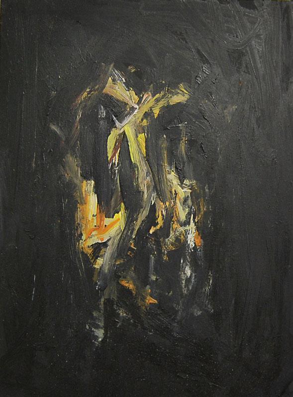 Benjamin Girard-2014-Colosse 54