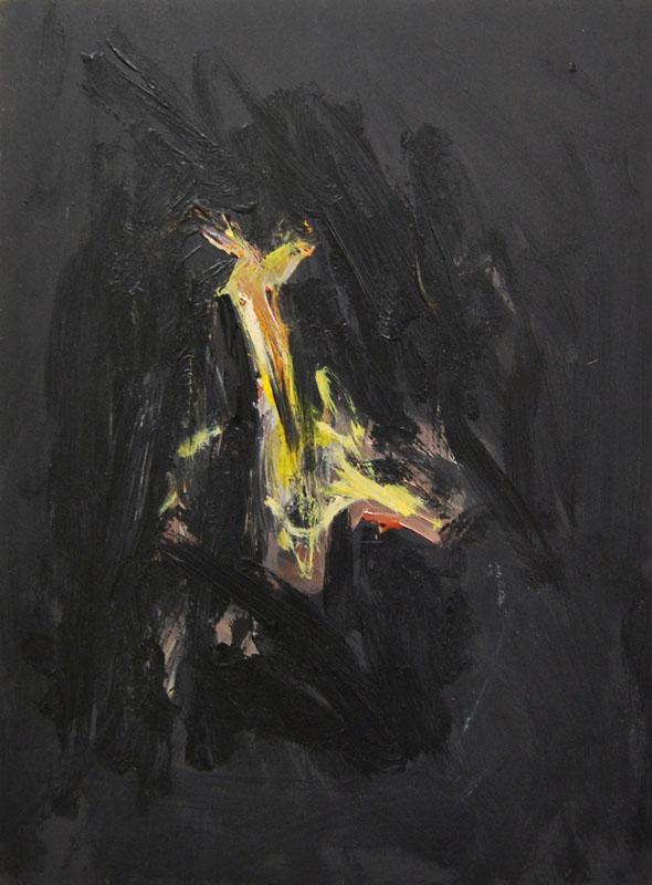 Benjamin Girard-2014-Colosse 56