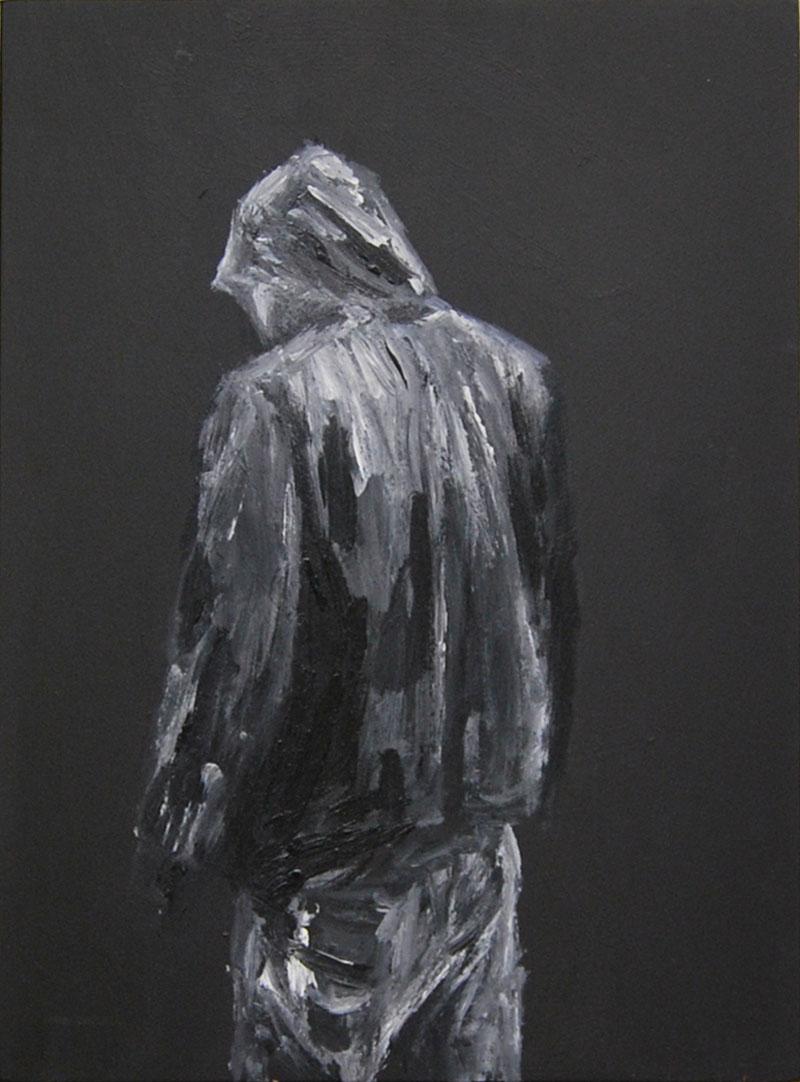 Benjamin Girard-2015-Hoody 3