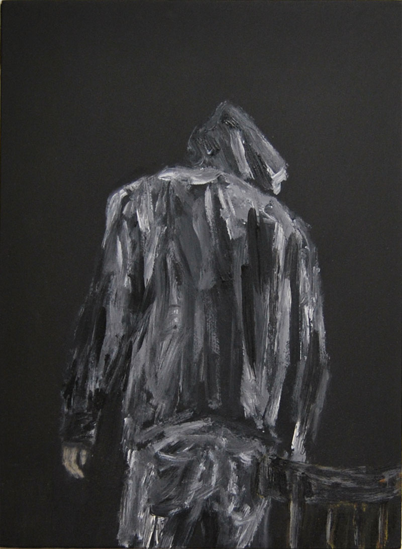 Benjamin Girard-2015-Hoody1