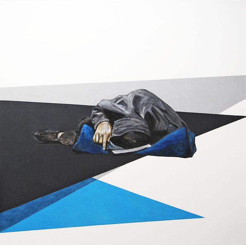 Benjamin Girard- 6 500 000 000 – 2010