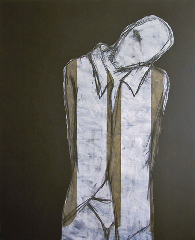 Benjamin Girard -Iclones – Idéomanie