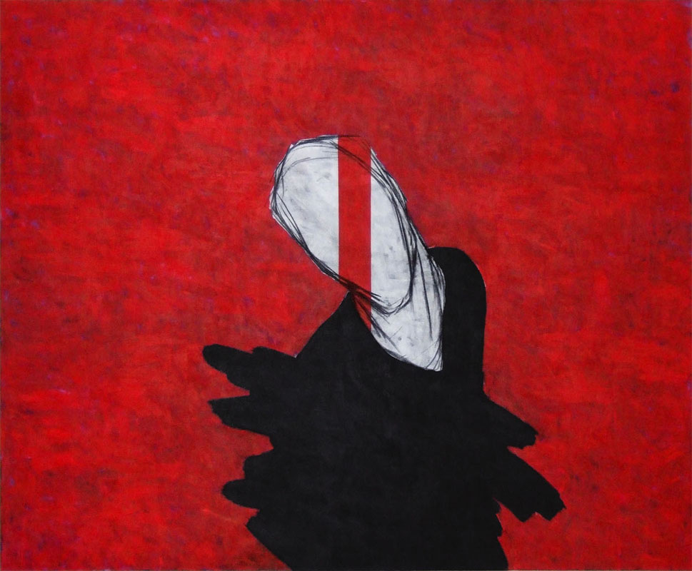 Benjamin Girard -Iclones – Les millénaires