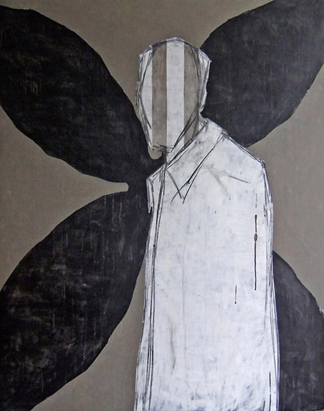 Benjamin Girard -Iclones – Mes hommages