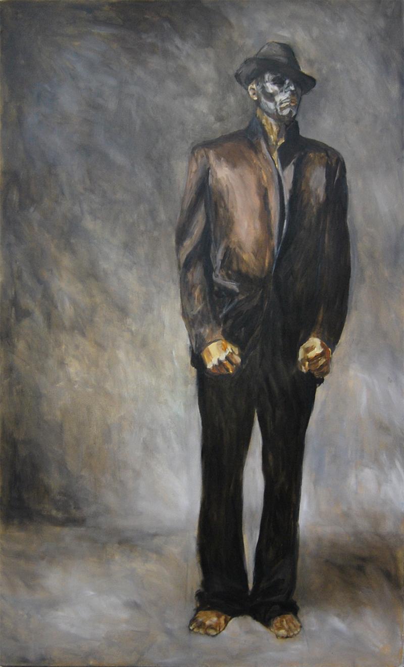 Benjamin GIrard-2015-Sans titre 2