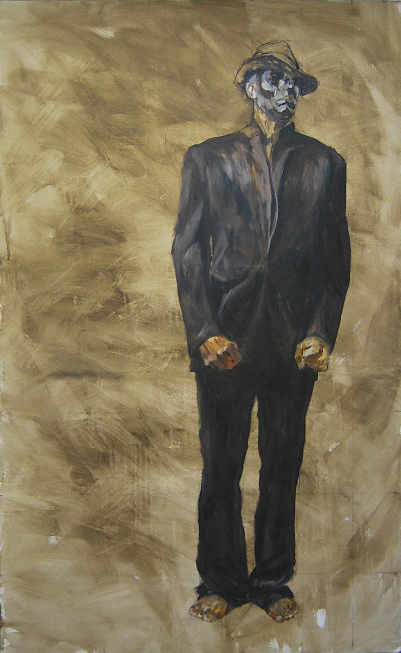 Benjamin Girard-2015-Sans Titre 1